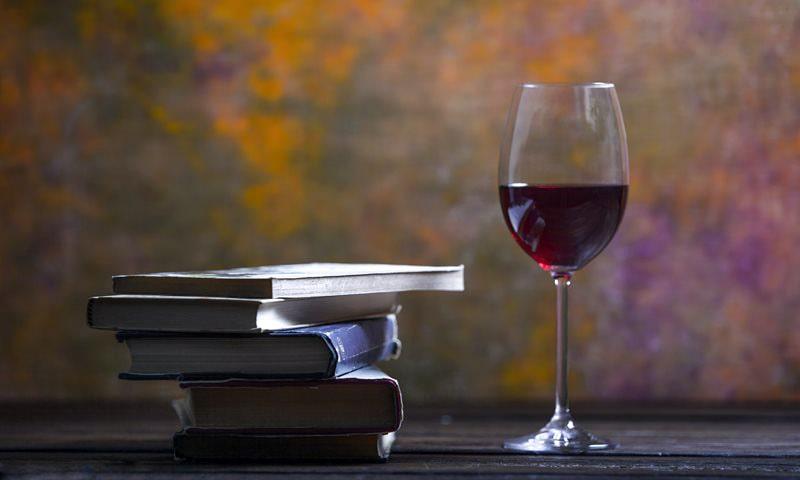 Второй онлайн-курс современного виноградарства и виноделия
