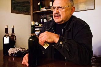 Владимир Прохоров