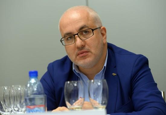 Артур Саркисян