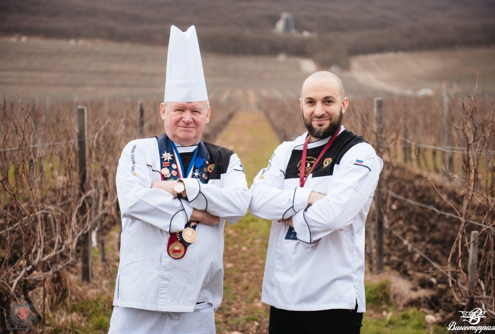 vinoterria-chefsandwine-31