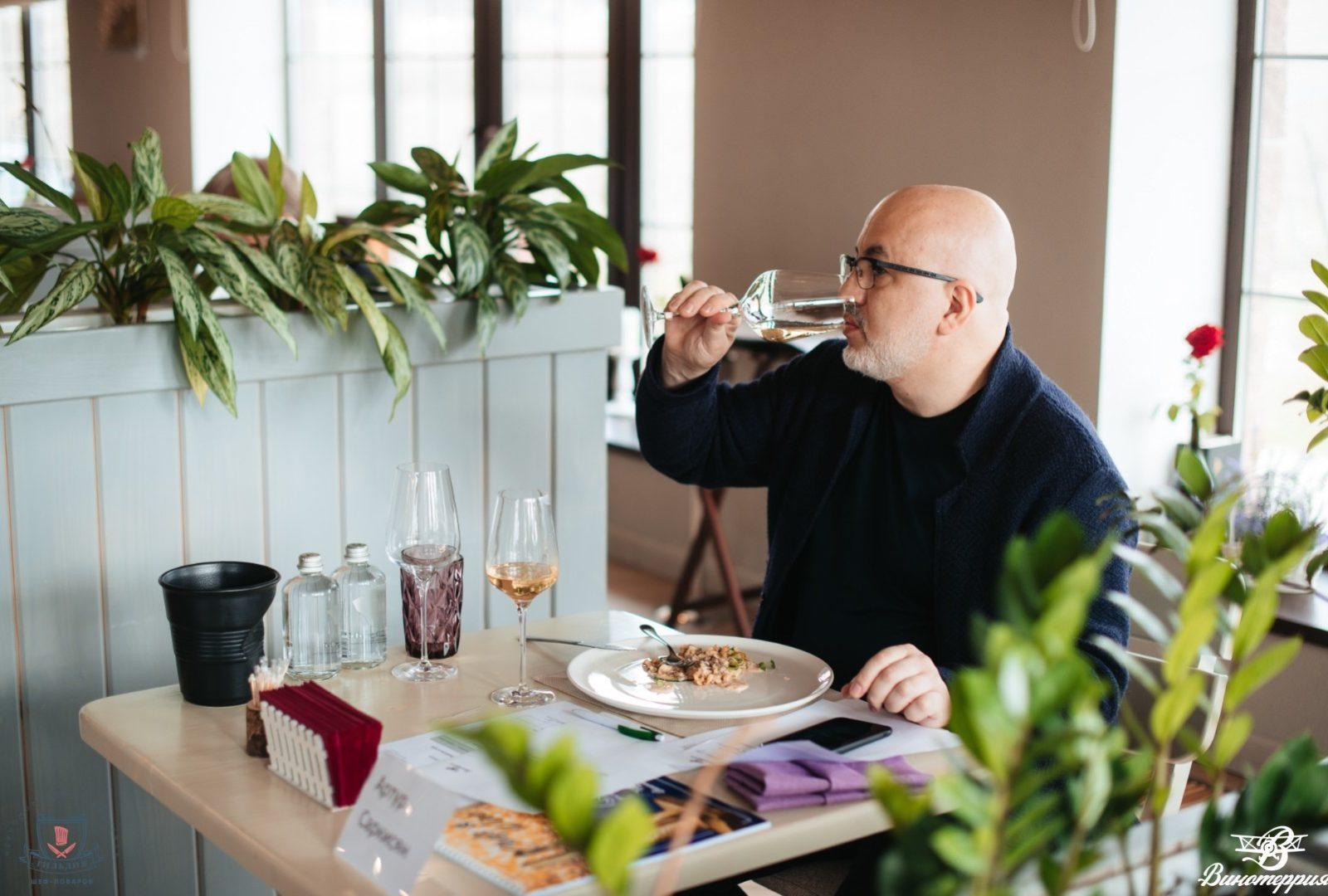 vinoterria-chefsandwine-49