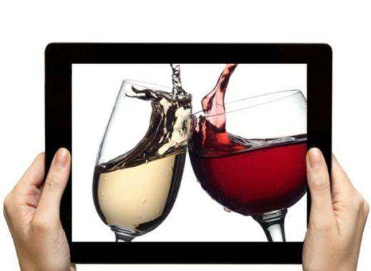 Современное виноградарство и виноделие: обучение онлайн