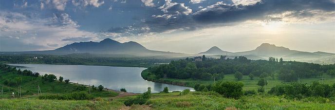 Фото Павла Богданова pavelbogdanov.ru