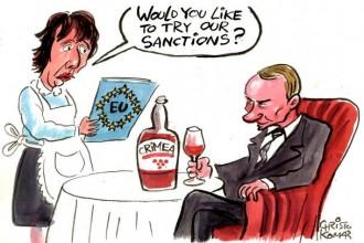 Sanctions-Russia-EU