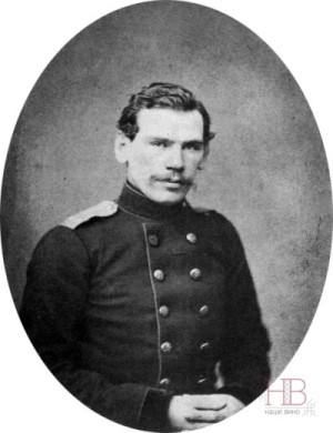 tolstoy-officer