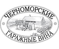 logo__01