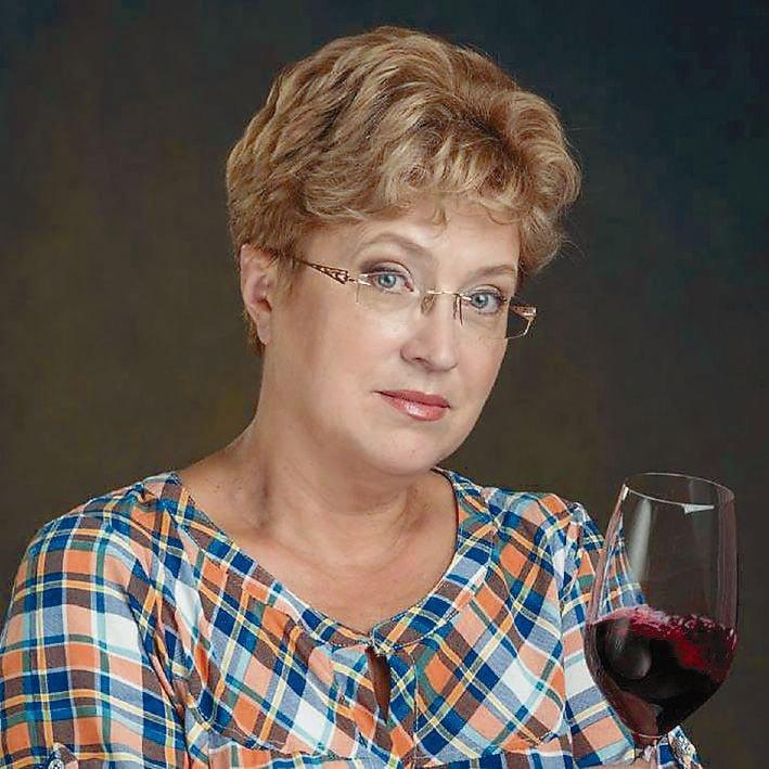 Ванда Ботнарь