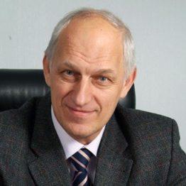 Леонид Попович