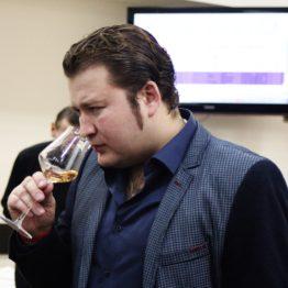 Илья Волошин - триумфатор Русской Игры-4