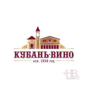 """""""Кубань-вино"""" - стратегический партнер конкурса """"Молодая лоза"""""""