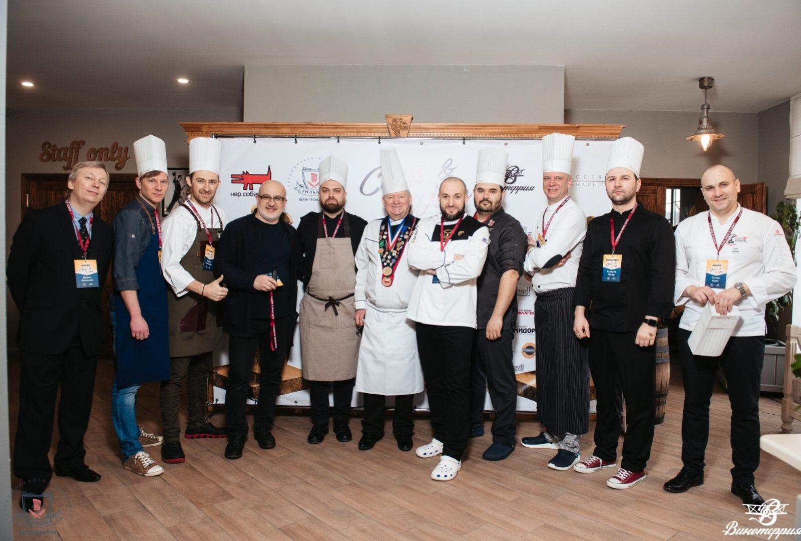 vinoterria-chefsandwine-11